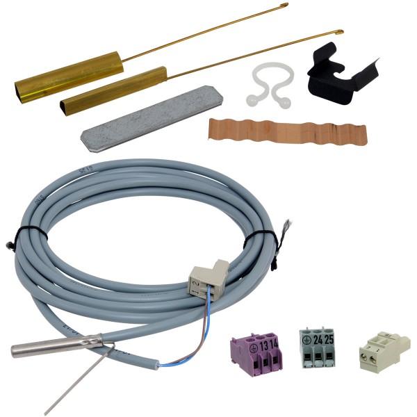 Buderus Sensor-Set komplett RD 6,0 Kabellänge 3m 10k - 7735502288