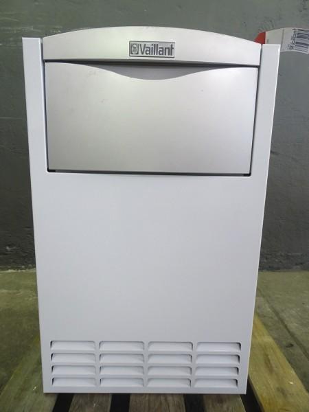 Vaillant atmoVIT exclusiv VKS 164/8-E Gas-Heiz- Kessel 15,8 kW Heizung Bj.2013