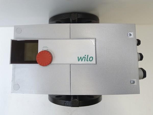 Wilo Stratos 65/1-9 280mm Umwälz-Pumpe Heizungspumpe Energiesparpumpe 2095505