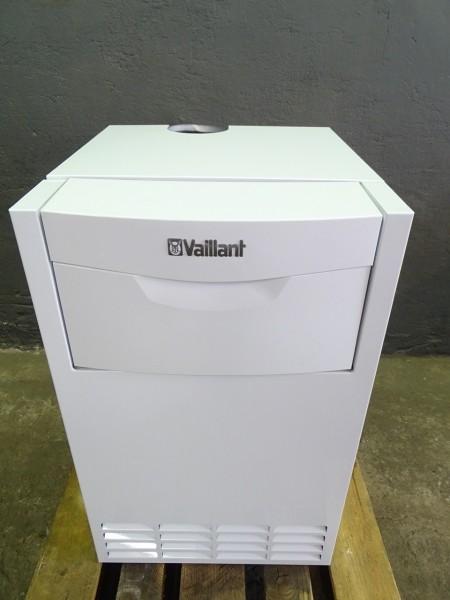 Vaillant atmoVIT classic VK 224/1-C Gas-Heiz-Kessel 22kW Heizung Bj.2014