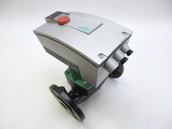 Wilo Stratos 32/1-12 Umwälz-Pumpe Heizungspumpe Energiesparpumpe 2095498 / 18w06