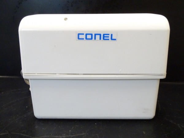 CONEL FLOW FLOWKP Kondensat-Pumpe Kondensat-Hebe-Anlage Kondens-Wasser