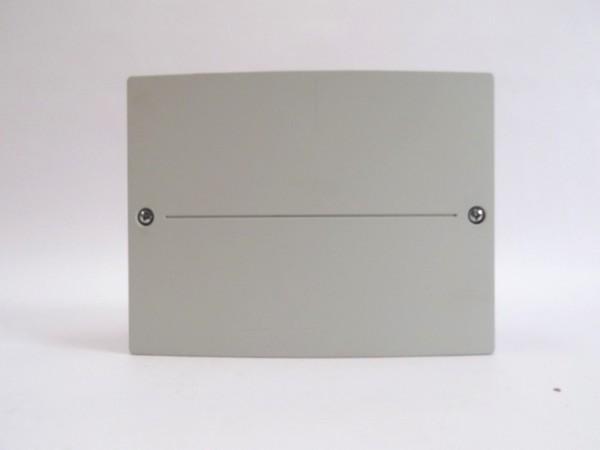 Viessmann Mischer-Modul Wandmontage 7301062