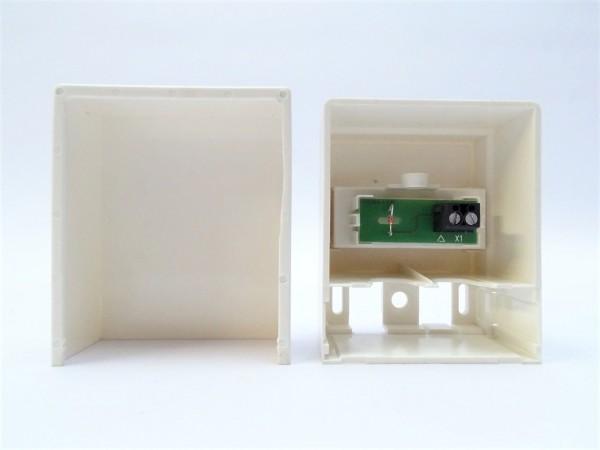 Viessmann Außentemperatursensor NTC10K Außenfühler Außentemperaturfühler 7837053