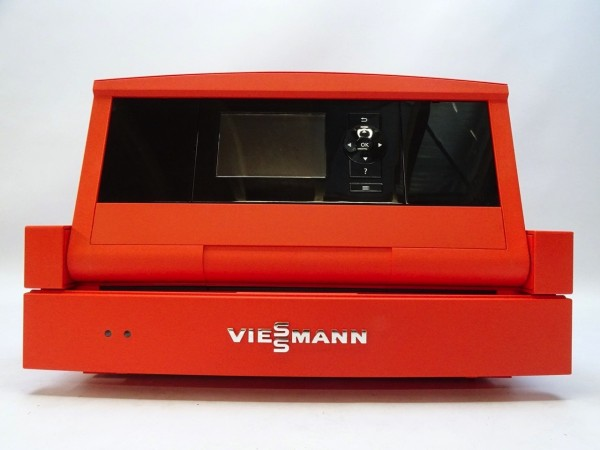 Viessmann Vitotronic 200 KO1B Kessel-Kreis-Regelung Steuerung 7441800 Z009477