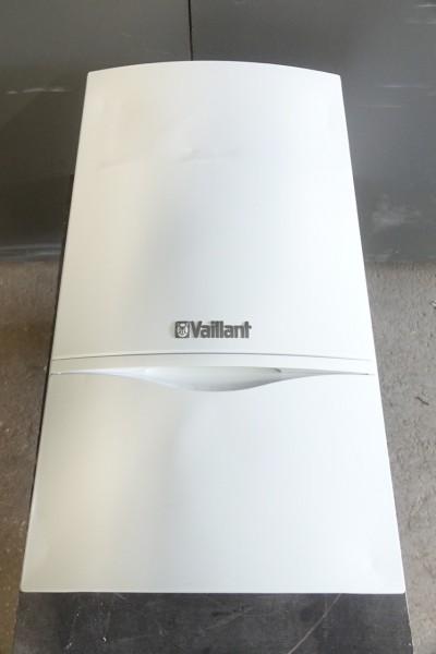 Vaillant atmoTEC plus VCW DE 194/4-5-HL R1 20kW Gas-Kombi-Heiz-Therme Bj.2012