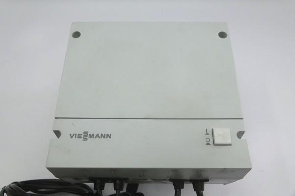 Viessmann Erweiterungssatz Heizkreis mit Mischer / Mischer-Motor 7178995
