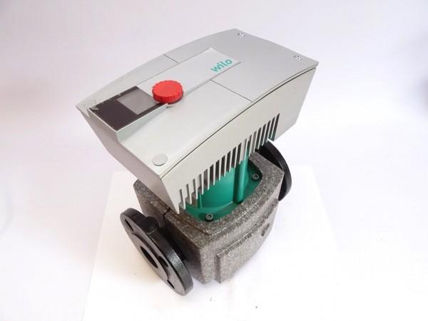 Wilo Stratos 40/1-12 250mm Umwälz-Pumpe Heizungspumpe Energiesparpumpe 2095501